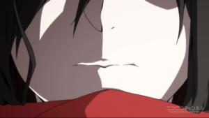 アニメ9話 アヤノの幸福理論57
