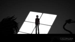 アニメ9話 アヤノの幸福理論62
