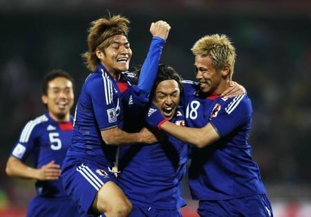 サッカー日本代表3[1]_convert_20140512220139