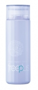 カネボウフリープラスのエイジングケア保湿化粧水