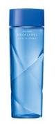アクアレーベルの美白化粧水
