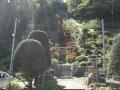 1409諏訪北斗神社