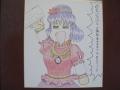 1409風神祭色紙01