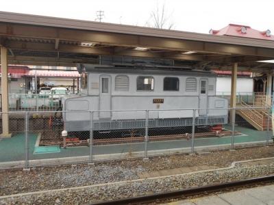 2014年4月2日 上田電鉄⑤