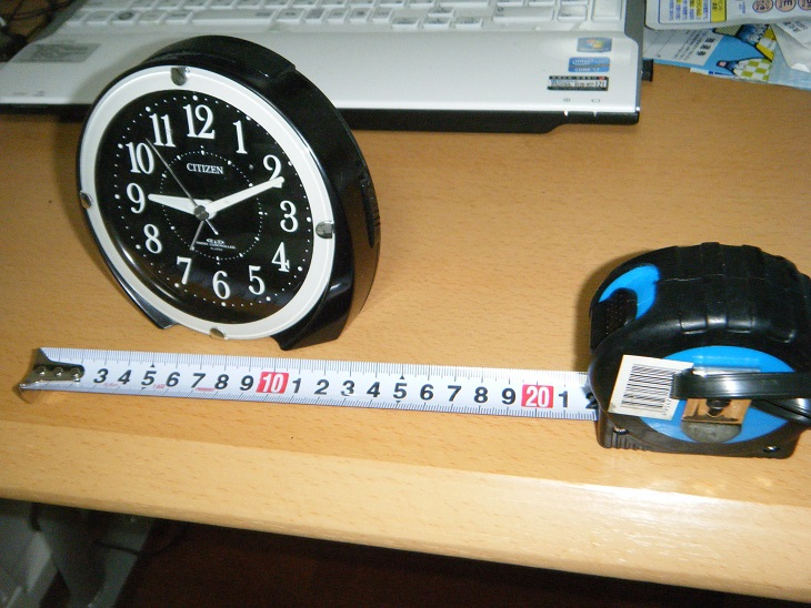 20140701-測定器