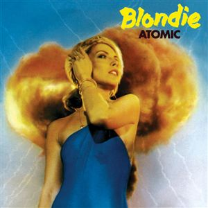 BZ-Atomic Blondie (2)