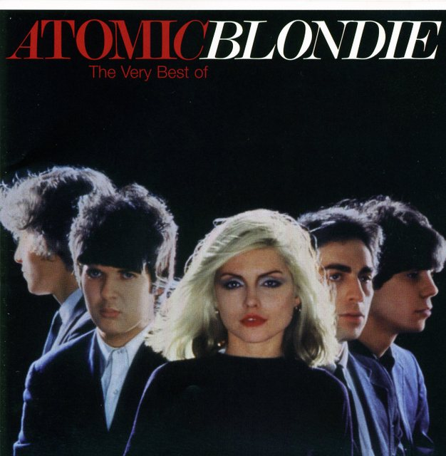 BZ-Atomic Blondie (4)