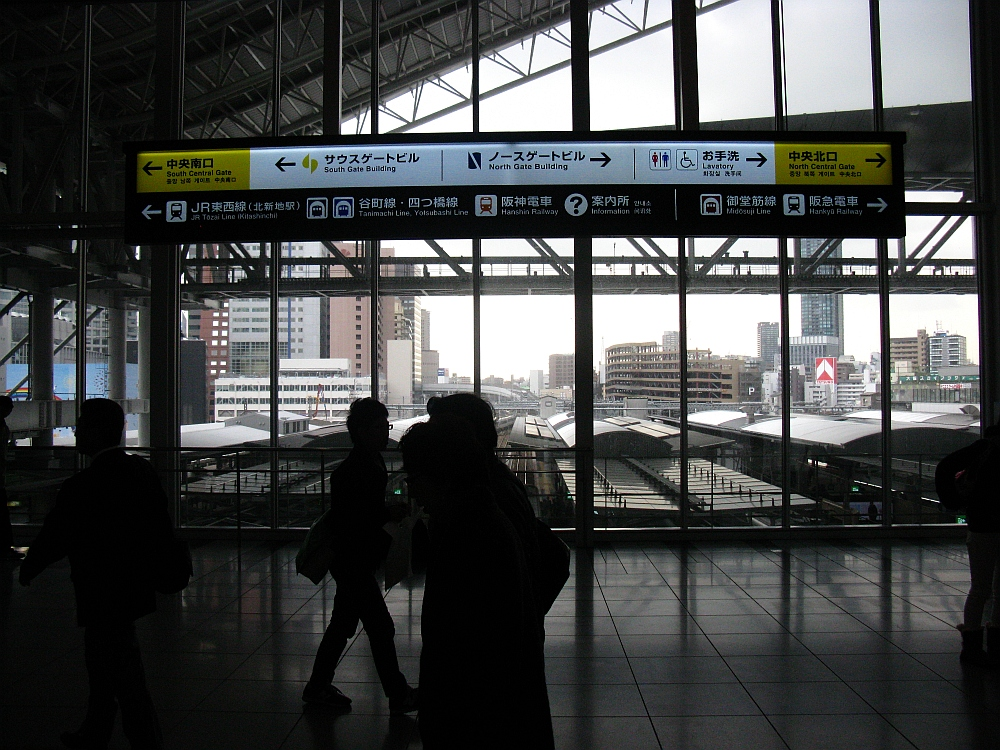 2012_11_30 001