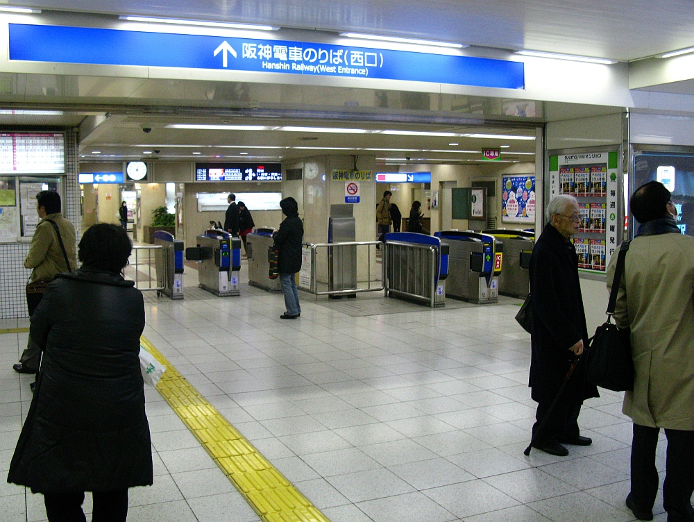 2012_11_30 004