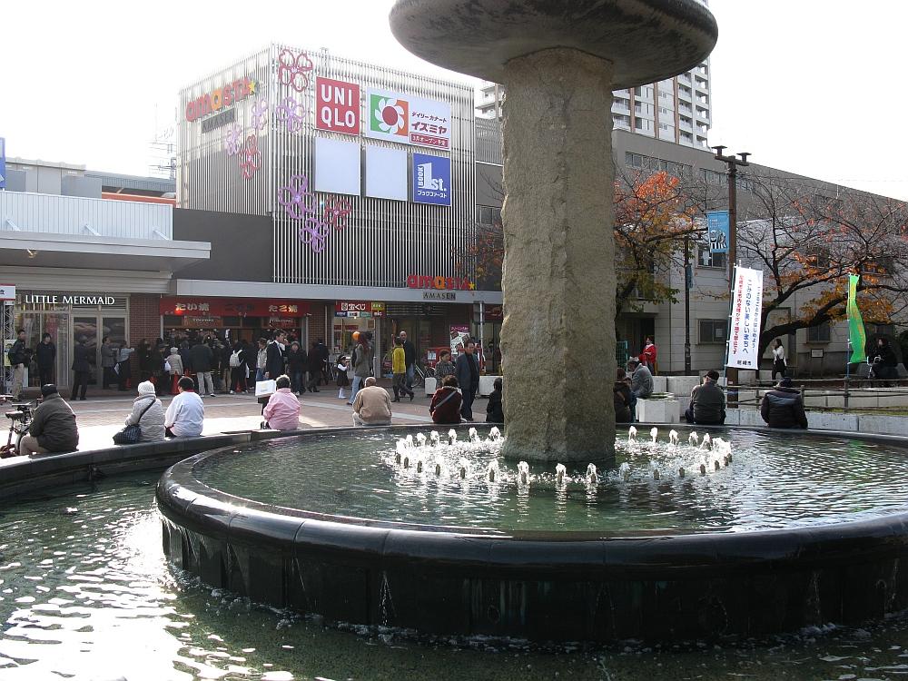 2012_11_30 095