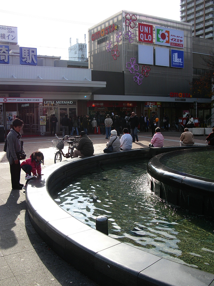 2012_11_30 096