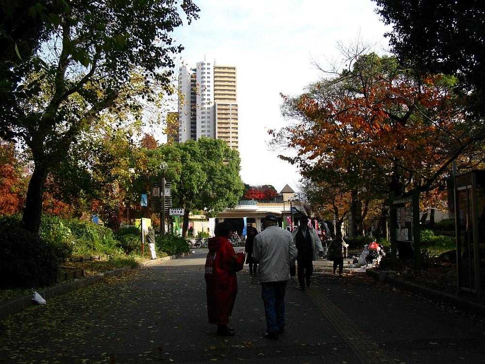 2012_11_30 102