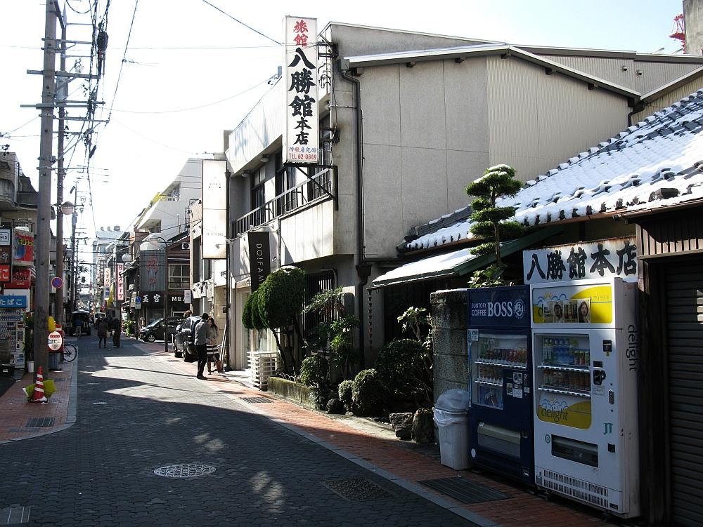 2011_12_27 087
