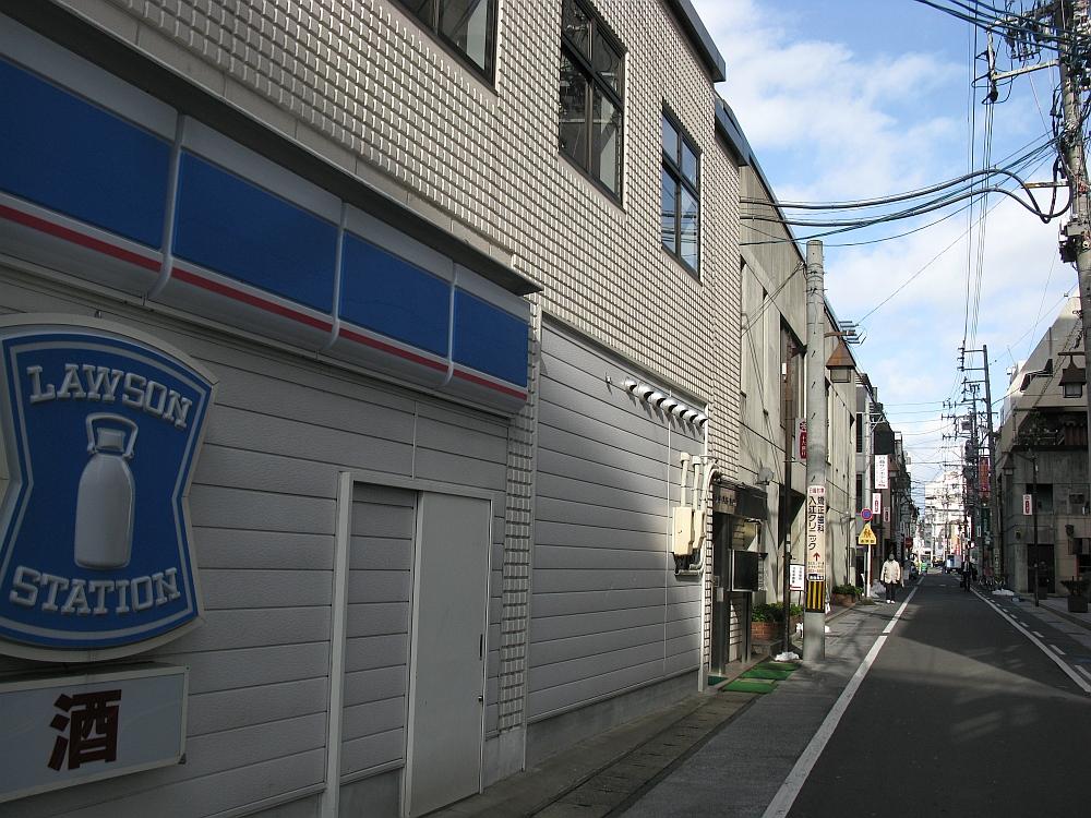 2011_12_27 101