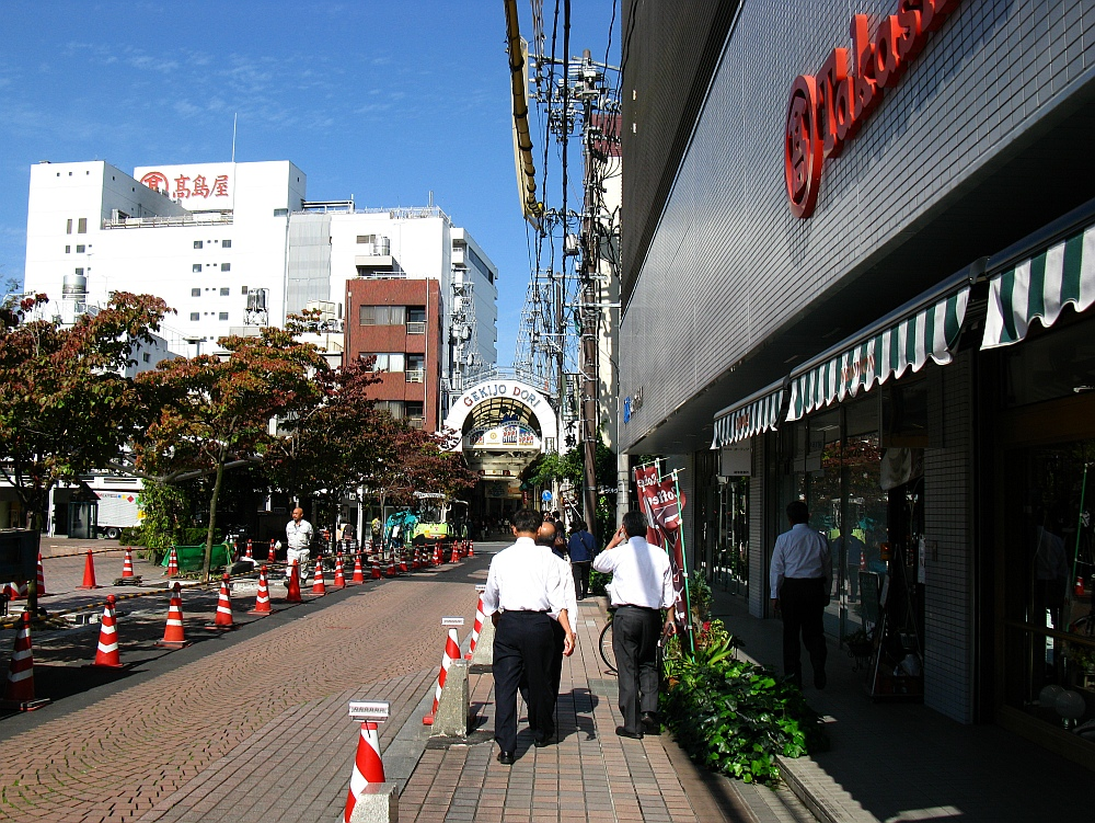 2011_11_01 036
