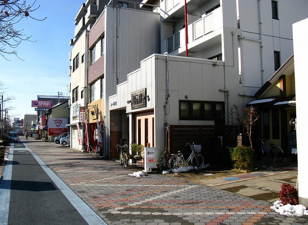 2011_12_27 006 (2)