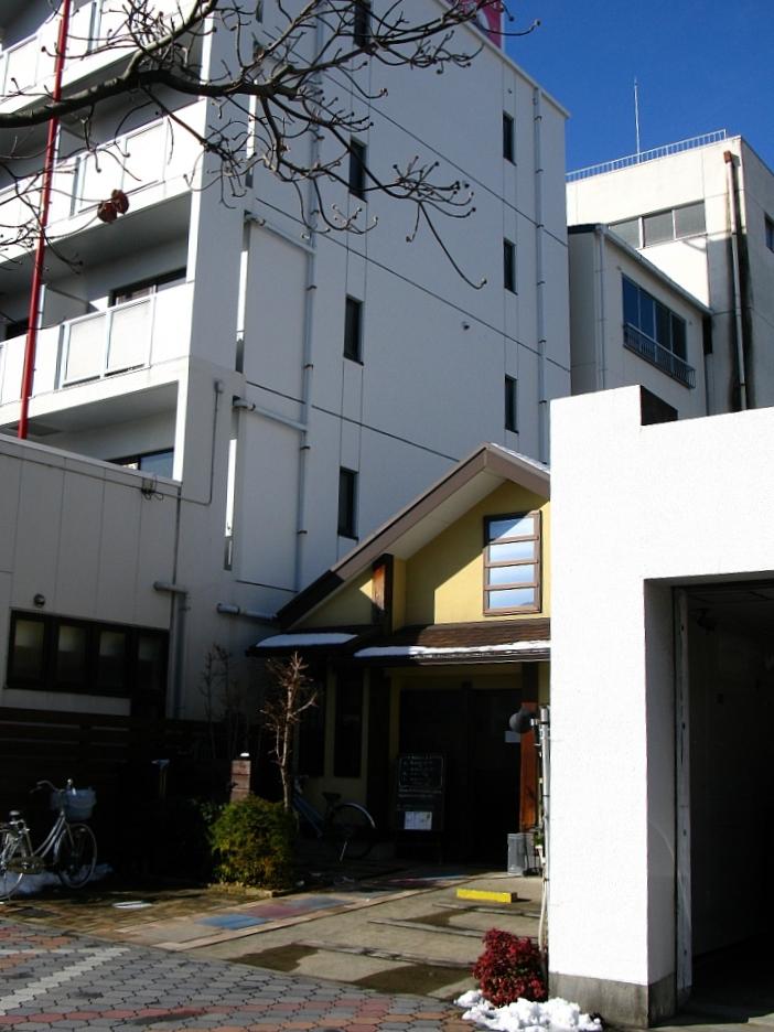 2011_12_27 007 (2)