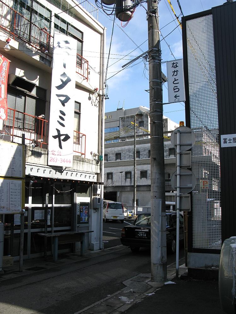 2011_12_27 089