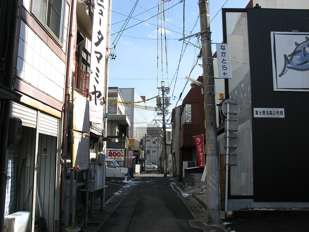 2011_12_27 088