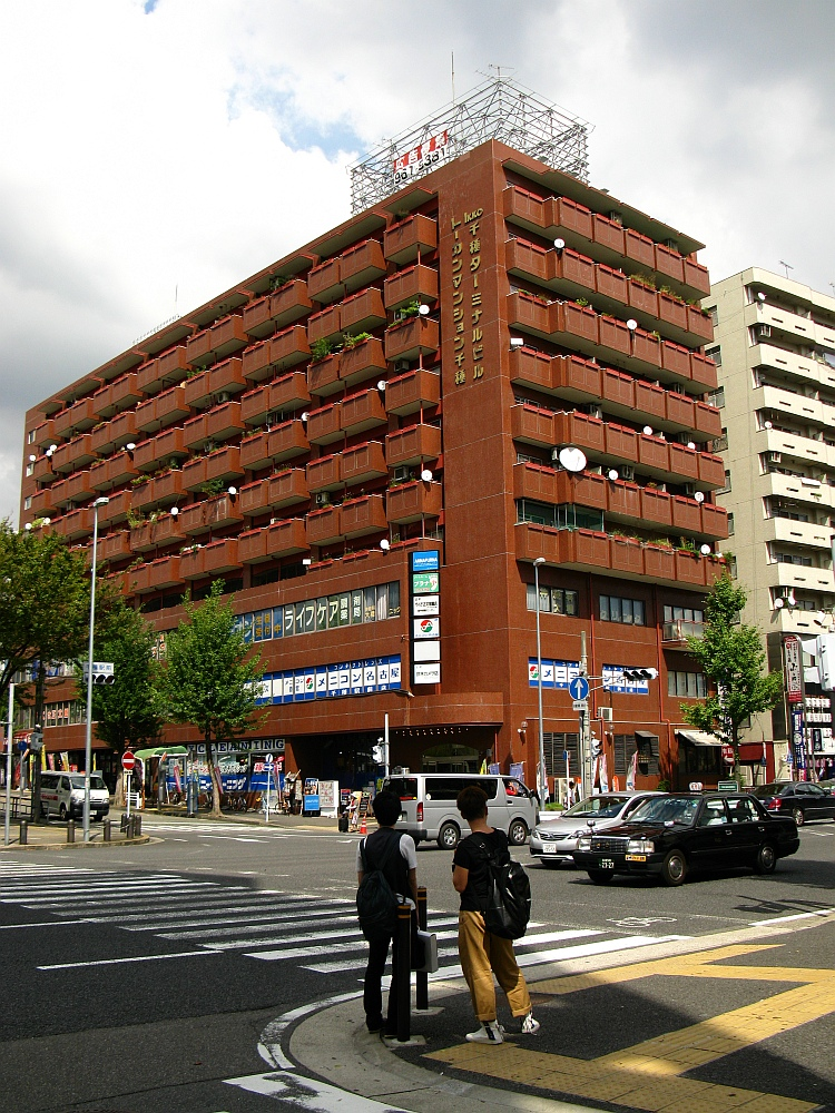 2011_09_12 020