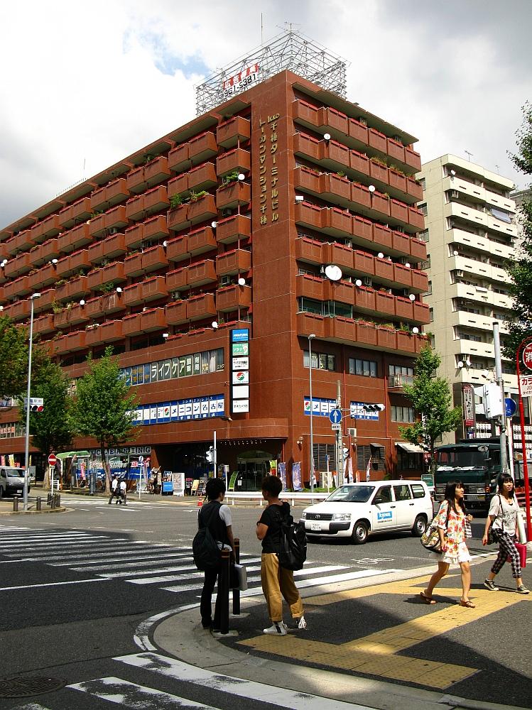 2011_09_12 019