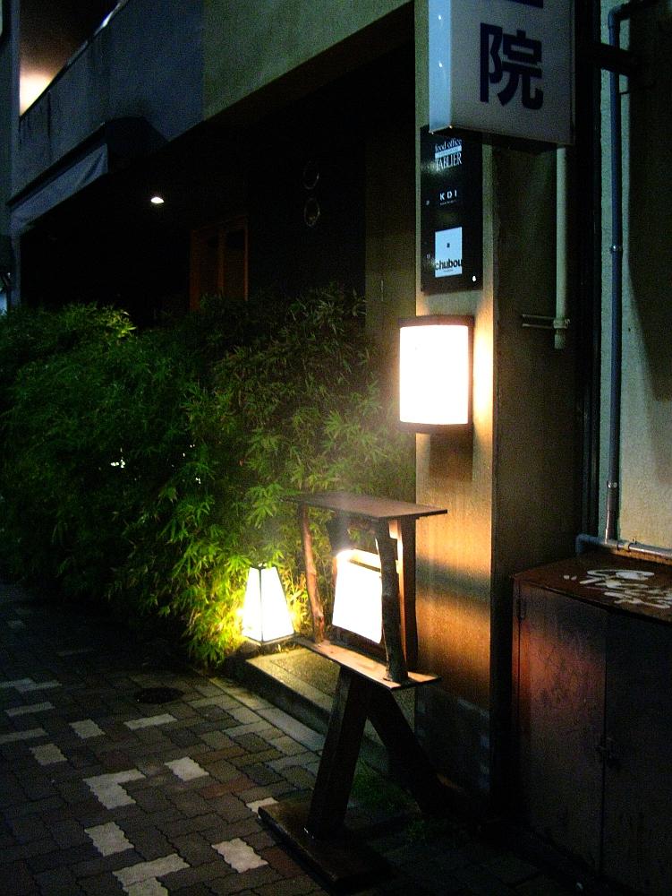 2011_07_25 019- (0)