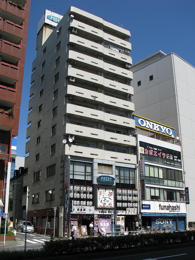2011_09_06 001