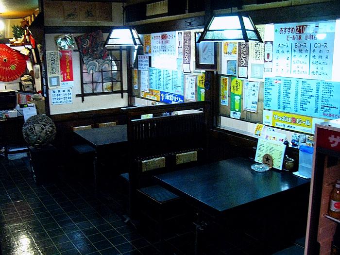 2011_11_29 007
