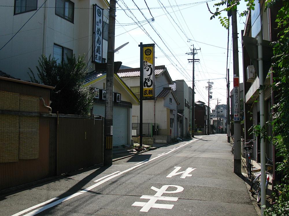 2011_10_19 001