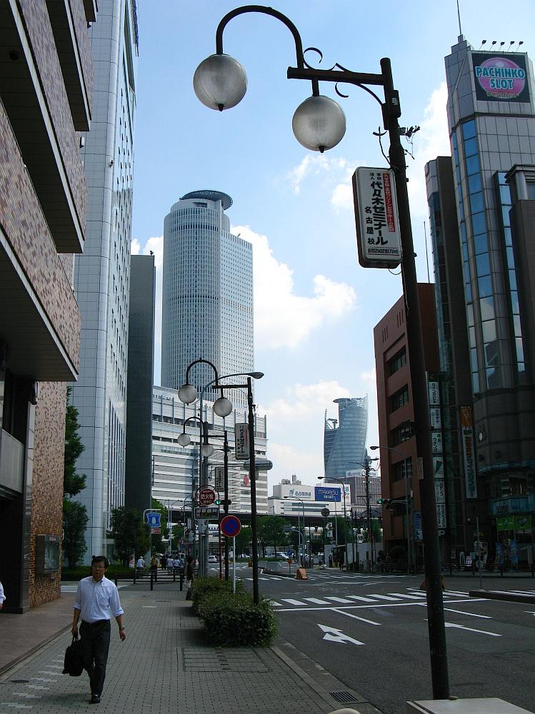 2011_09_29 028