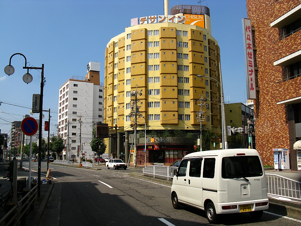 2011_09_29 029