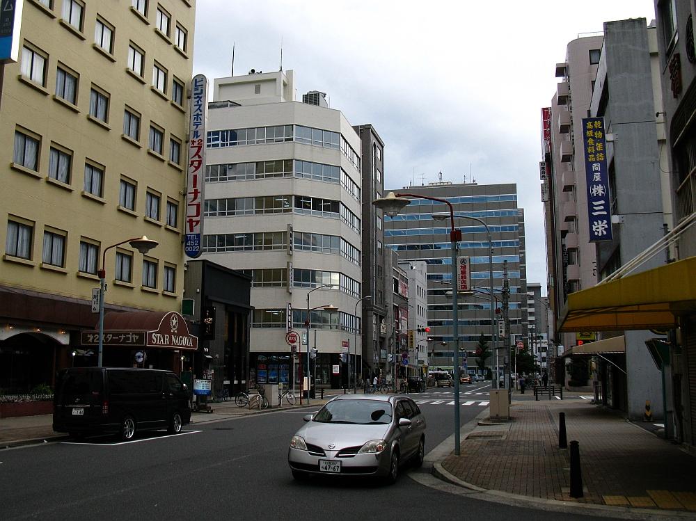 2011_08_31 035