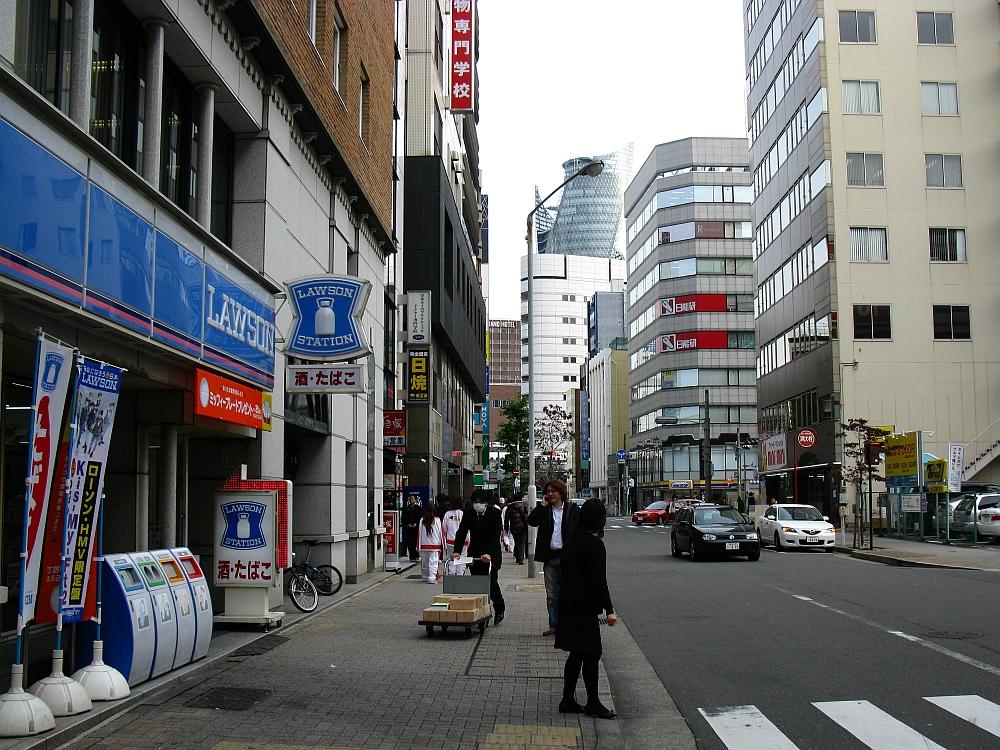 2011_12_06 015