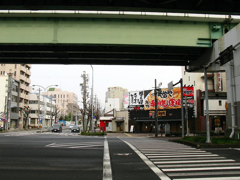 2011_12_03 002 (2)