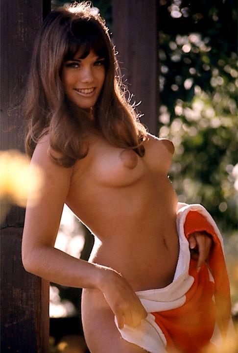 Barbi Benton-N (6)