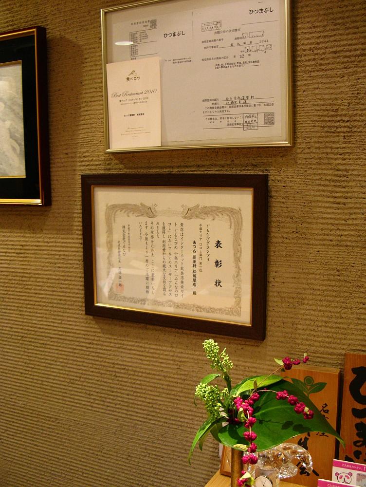 2011_11_23 087