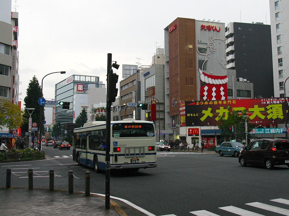 2011_11_23 036b (1)