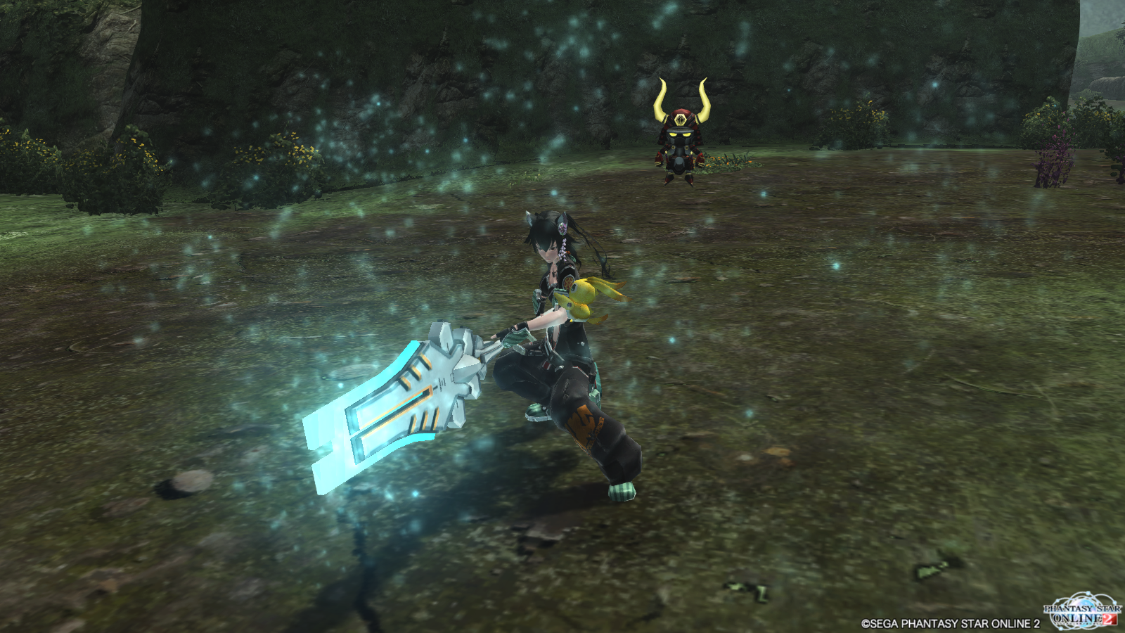 pso20140426_134927_005.png