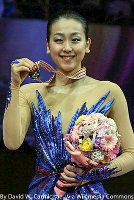 Mao_Asada_Podium_2014_World_Championships-2.jpg