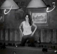 Kstewartfans Chanel Texas 2