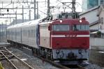 DSC_5750-2014-2-20-試9501レ