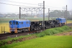 DSC_8949-2014-9-7-9004レ-舞木入場