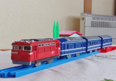 ED75 20系