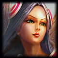Irelia_Square_0.png