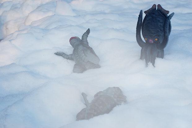 雪の日0206