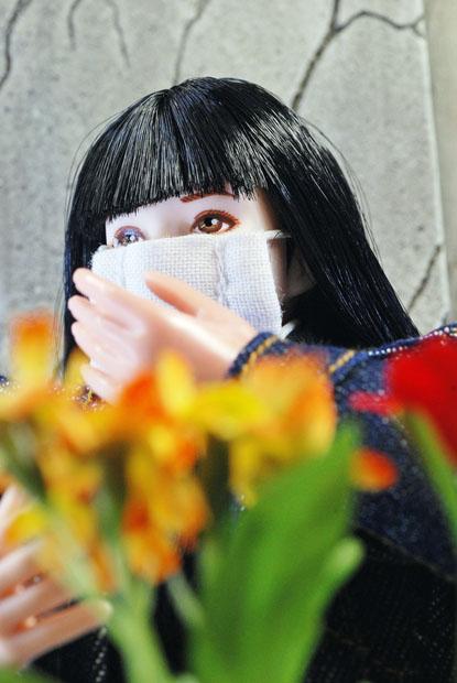 gas mask03
