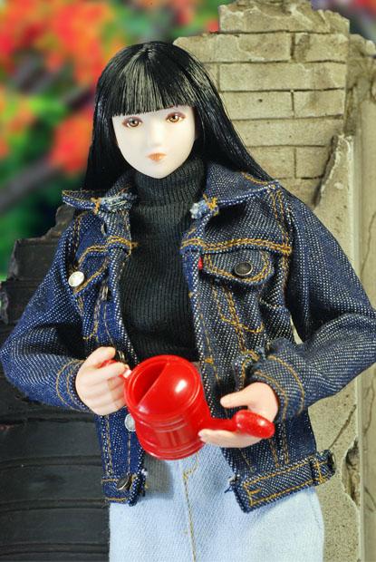 gas mask02