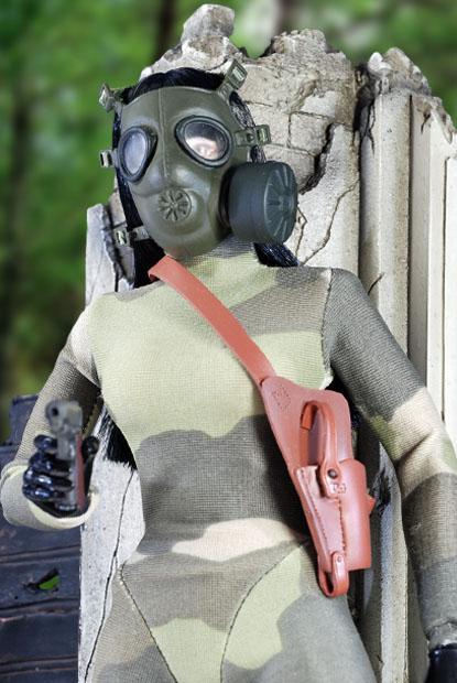 gas mask04