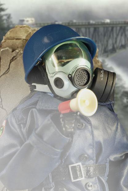 gas mask05