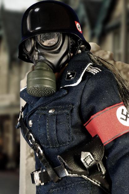 gas mask06